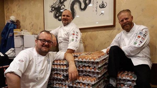 بسبب ترجمة جوجل فريق نرويجي يتلقى 15000 بيضة بالخطأ 112.jpg?q=1