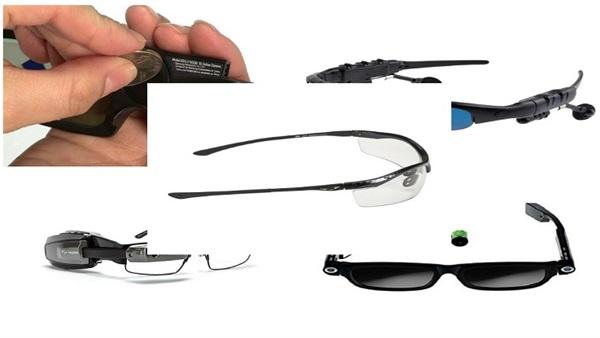 df1021eb5 البوابة نيوز: أفضل 5 نظارات ذكية في العالم