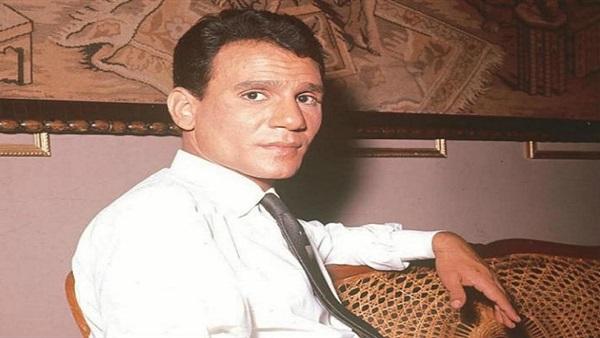 جميلة حافظ from www.albawabhnews.com