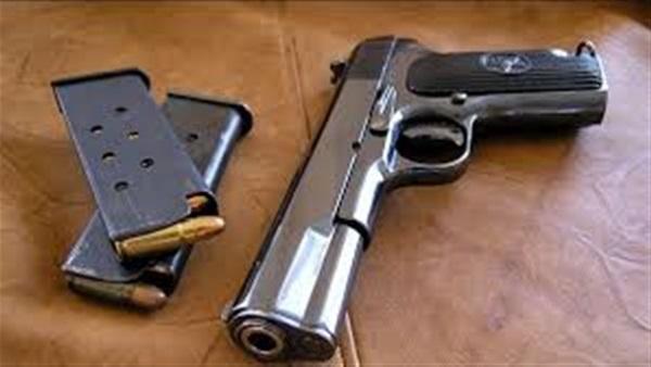 توقيف مواطن أمريكي من أصل مغربي في قضية تهديد بواسطة سلاح ناري