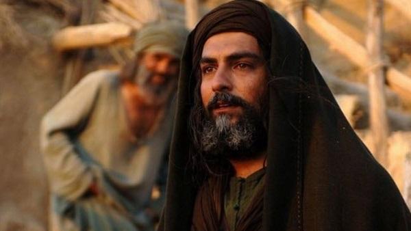البوابة نيوز محمد رسول الله مسلسل ديني يروي قصص الأنبياء