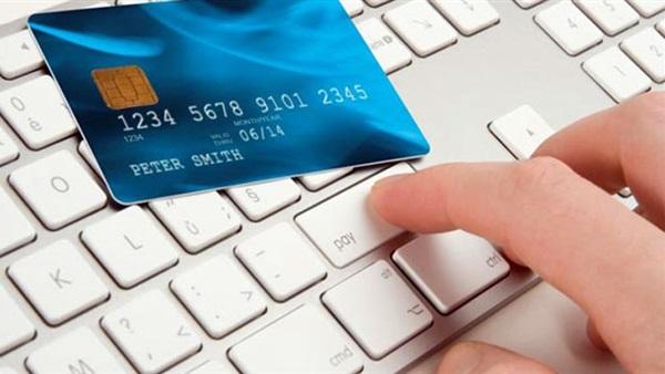 نتيجة بحث الصور عن منصات الدفع الالكتروني