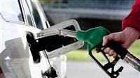 4876ff971 خبير: تحريك أسعار الوقود دواء مر.. وضبط الأسواق ضروري لمواجهة الاستغلال