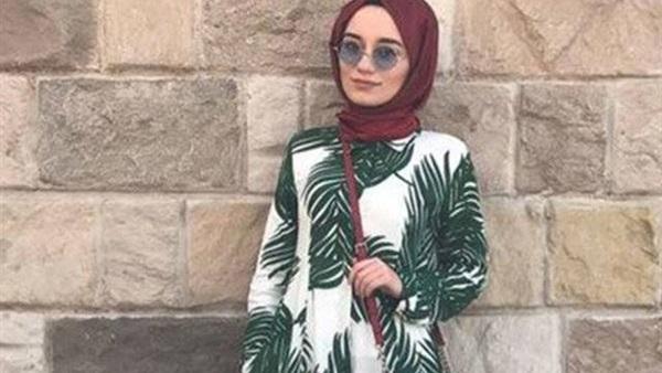 faeaa2a96 البوابة نيوز: موضة الفستان الكاجول للمحجبات لصيف 2018