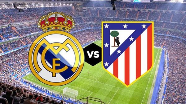 نتيجة بحث الصور عن ريال مدريد واتلتيكو مدريد