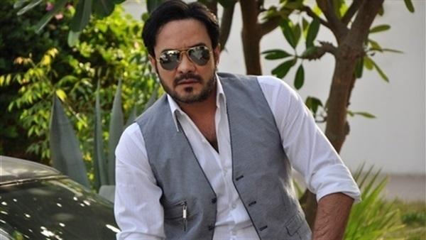 البوابة نيوز بالفيديو محمد رجب يعيد تمثيل مشهد من فيلم بيكيا