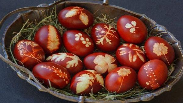 <a href='/news-2-1115838.html'>سر تلوين البيض بـالأحمر في عيد الفصح</a>