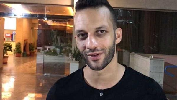 : أمير مرتضى منصور: لهذا السبب لم يشارك حفني أمام دجلة؟