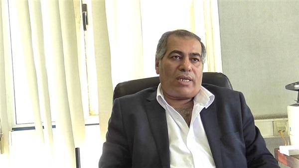 البوابة نيوز: خبير اقتصادي: البترول العراقي ينتقل إلى مصر عبر الأردن