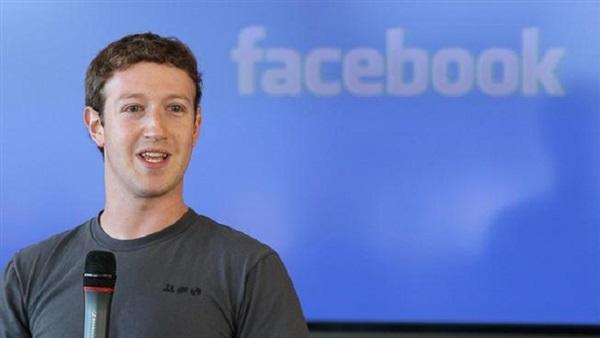 : في ذكرى ميلاده.. أبرز المعلومات عن مؤسس  فيس بوك