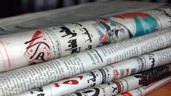 : مقتطفات من مقالات كبار كتاب الصحف ليوم الثلاثاء 14 مايو 2019