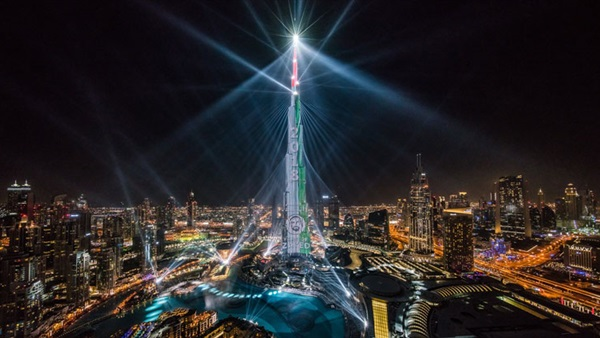 : دبي تسجل أدنى مستويات البطالة عالميا