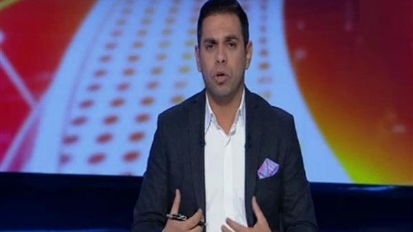 :  كريم حسن شحاتة: سنبذل قصارى جهدنا لعودة الترسانة للممتاز