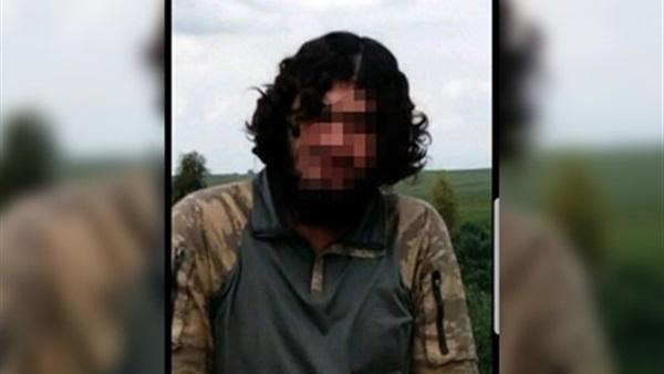 : العراق: اعتقال  أمير كتيبة الهاونات  في داعش بنينوى