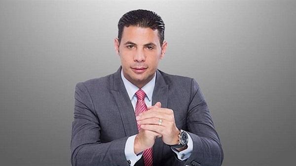 : برلماني يطالب بتطبيق قانون الطوارئ على مروجي الشائعات خاصة الإخوان