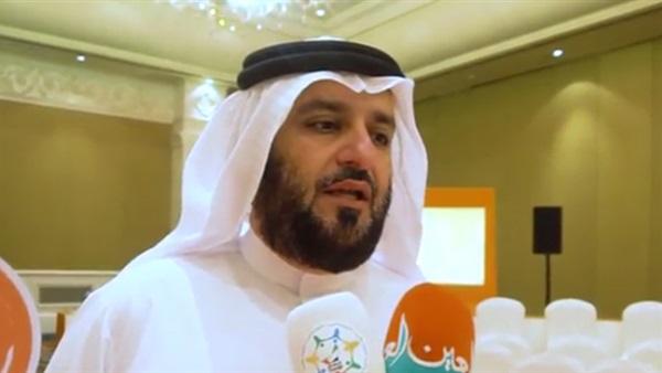 : قوة الإمارات في ترسيخ السلم والاستقرار