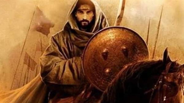 البوابة نيوز صلاح الدين الأيوبي صاحب انتصارات رمضانية ومصدر