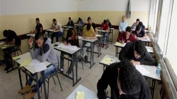 : اليوم.. تعطيل الامتحانات بجميع المدارس في أسيوط بسبب ارتفاع درجة الحرارة