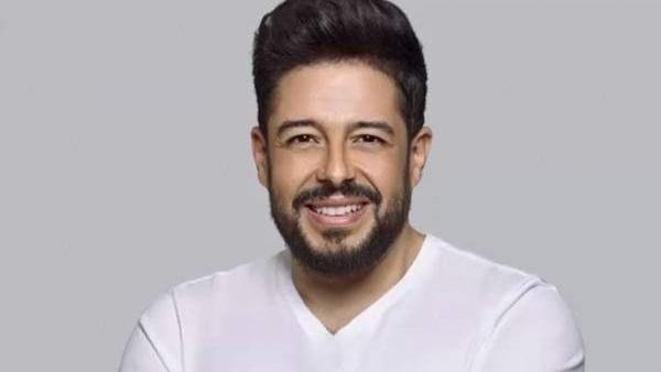 :  قادرين نعملها  لـ محمد حماقي تحقق مليونا و400 ألف مشاهدة في 4 أيام