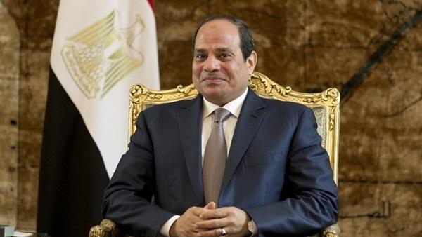 : بفضل رئاسة مصر..  يوم أفريقيا 2019  طعم تاني