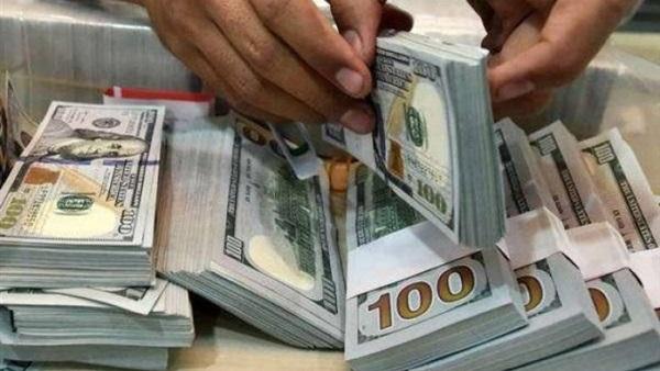 البوابة نيوز: سعر الدولار مساء اليوم السبت 25-5-2019