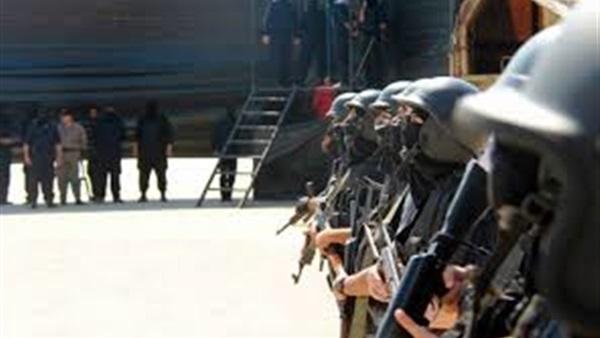 : إعدام 3 فرنسيين في العراق لانتمائهم لـ داعش