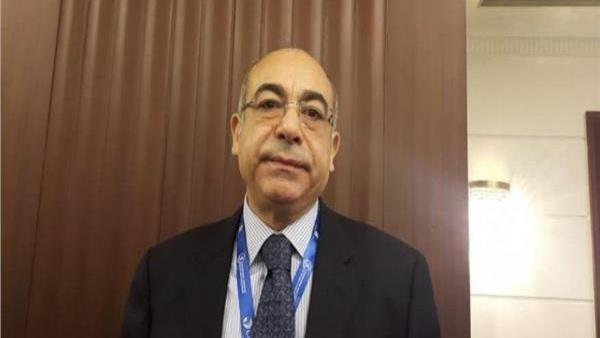 : الأمم المتحدة تكرم ذكرى تضحيات ضابطي صف مصريين من قوات حفظ السلام