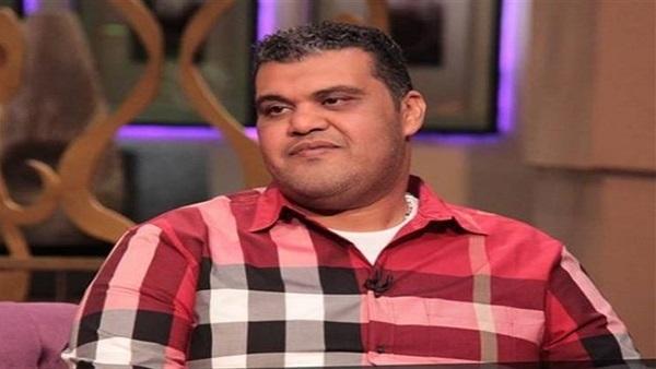 : هاشتاج  أحمد فتحي  ضمن الأكثر تداولًا على  تويتر .. والنشطاء:  أحلى حلقات رامز