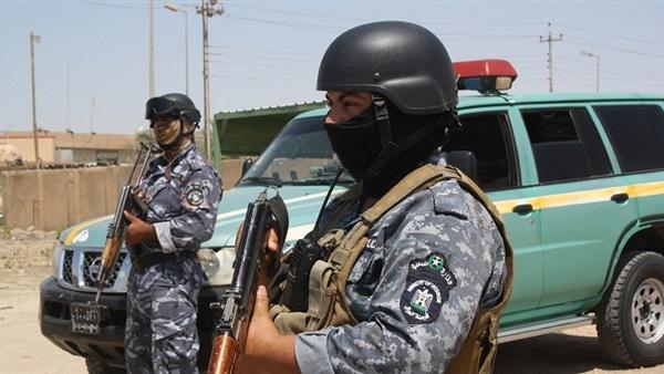البوابة نيوز: الداخلية العراقية تعلن اعتقال خمسة من عناصر داعش في الموصل