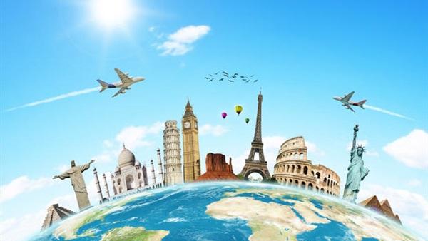 : الأمم المتحدة: 3% زيادة في صادرات السياحة حول العالم