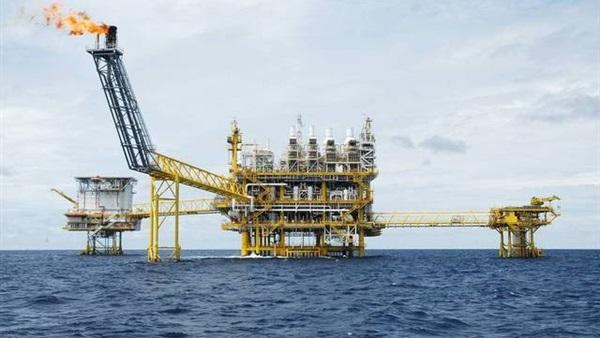 : يونيو.. شهر الخير في قطاع البترول