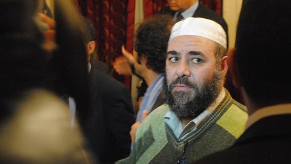 البوابة نيوز: حيثيات تأييد إدراج طارق الزمر و318 آخرين على قوائم الكيانات الإرهابية