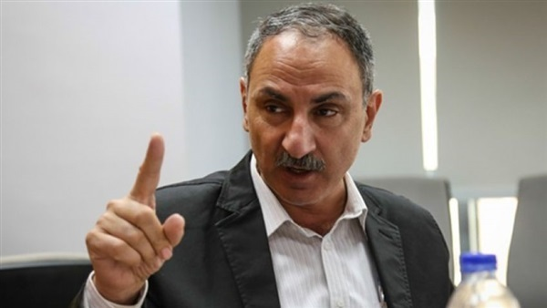 البوابة نيوز: طلب مناقشة عامة من نائب المنيا لضبط الأسعار ومنع الاحتكار