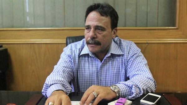 : جبالي المراغي رئيس  القوى العاملة  بالبرلمان: قانون العمل الجديد يخرج للنور قريبا.. وحلول سريعة لأزمات العاملين بالقطاعين العام والخاص