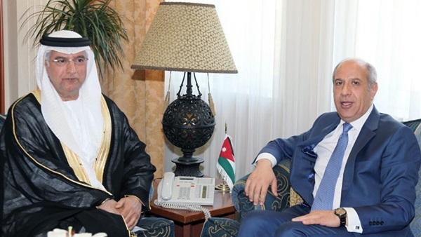احمد علي البلوشي