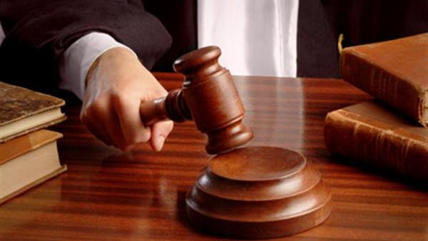 : الطب الشرعي يكشف كذب فتاة اتهمت صديق والدها باغتصابها
