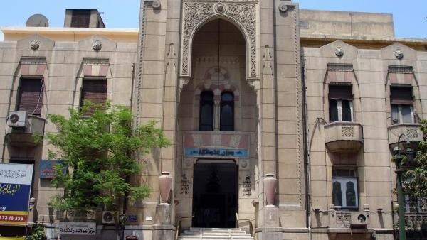 : اليوم.. فتح باب الترشيح لانتخابات التجديد النصفى لمجلس الأطباء