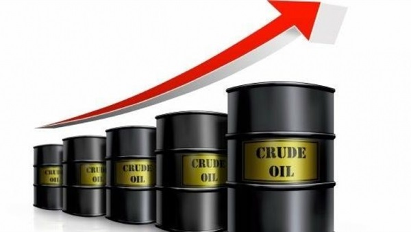 : أسعار البترول ترتفع 3% بعد التطورات الجارية في الخليج