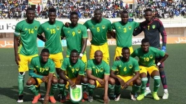 البوابة نيوز: كأس الأمم الإفريقية.. موريتانيا تبحث عن أول فوز في  الكان  من بوابة أنجولا
