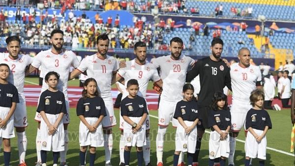 : كأس الأمم الأفريقية.. تونس تصارع موريتانيا في  الديربي العربي  لخطف بطاقة دور الـ16