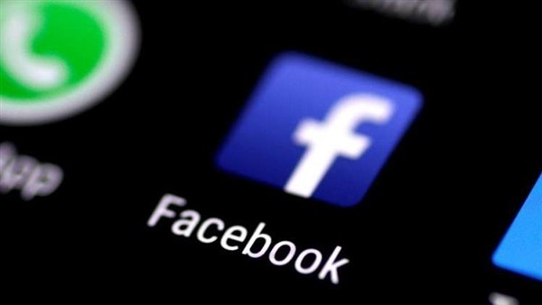 :  تعرف على أسباب العطل المفاجئ بموقع  فيس بوك