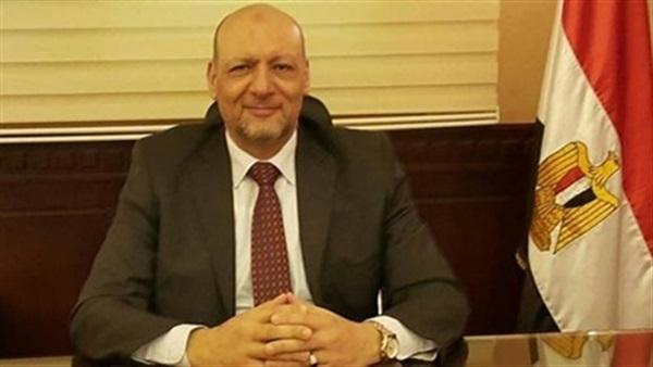 : حسين أبو العطا: الرئيس السيسي دائمًا ينحاز لصف البسطاء