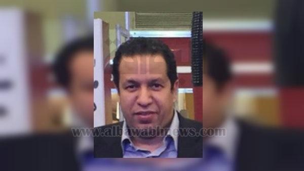 :  تجارية القاهرة  تطالب بضبط الأسعار بعد تحريك أسعار الوقود