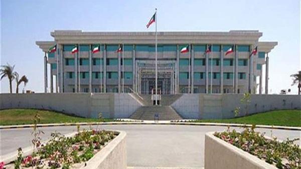 : الداخلية الكويتية تنفي تورط موظفيها في قضايا فساد