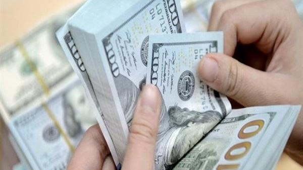 : تعرف على أسعار الدولار اليوم الاثنين