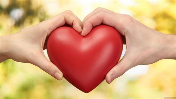 :  الحب الحقيقي .. أجمل ما قيل عن العشق