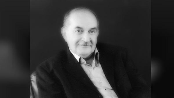 : وفاة يوسف شريف رزق الله بعد صراع مع المرض