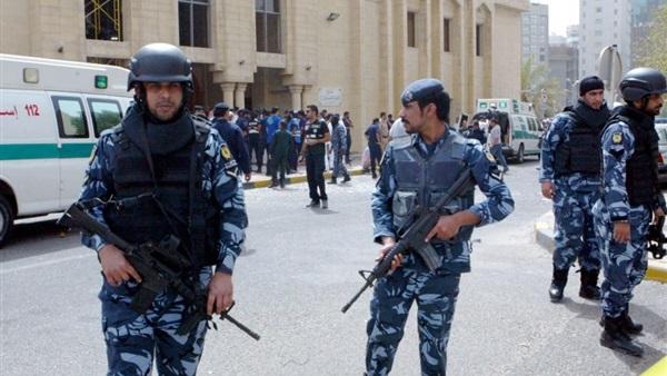 البوابة نيوز: الكويت تلقي القبض على 8 عناصر إخوانية مطلوبين فى قضايا إرهاب بمصر