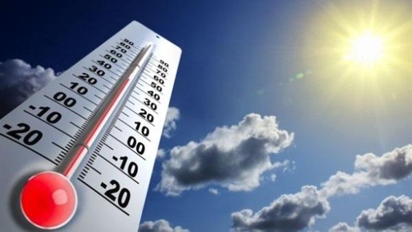 : الأرصاد تكشف طقس الجمعة.. وتحذر من ارتفاع الرطوبة