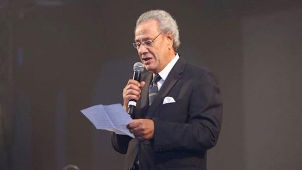 : مطلع أغسطس.. مؤتمر صحفي لإعلان تفاصيل مهرجان الإسكندرية للأغنية